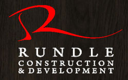 Rundle Construction and Development